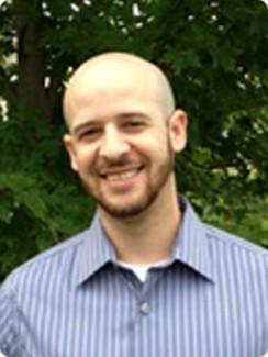 Dr. Zach Rothschild